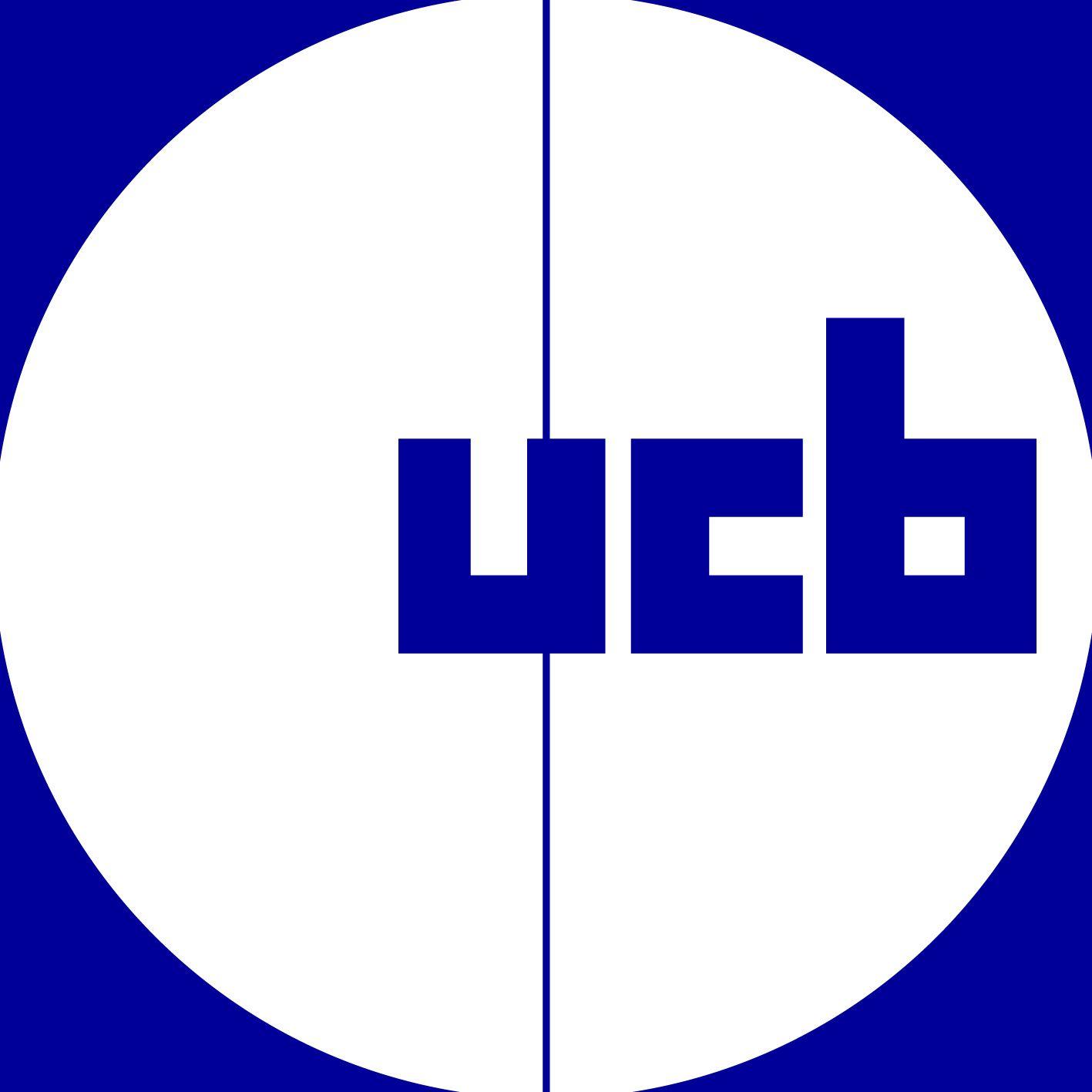 43 - UCB