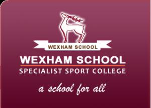 46 - WEXHAM SCHOOL