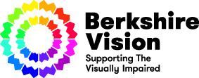 Berkshire Vision (3)