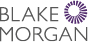 Blake Morgan logo 2