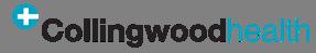Collingwood Health