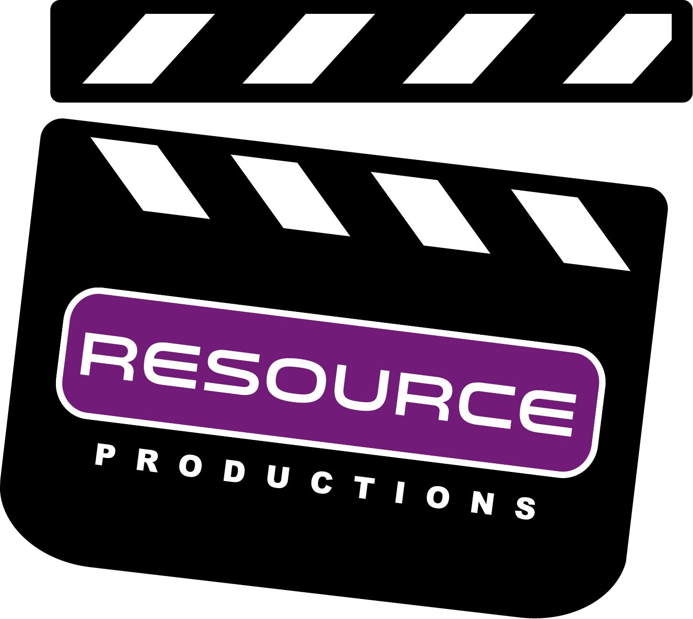 RP-chosen-logo