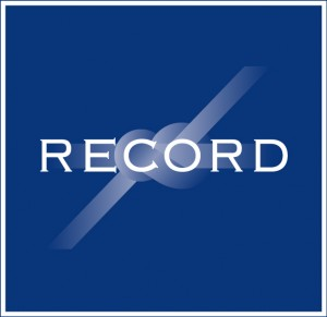 Record logo - Record only (3)