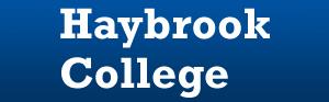 haybrook-logo1