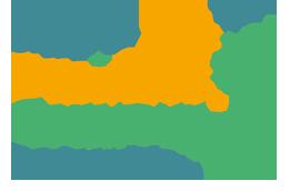 SBCP | Slough Business Community Partnership